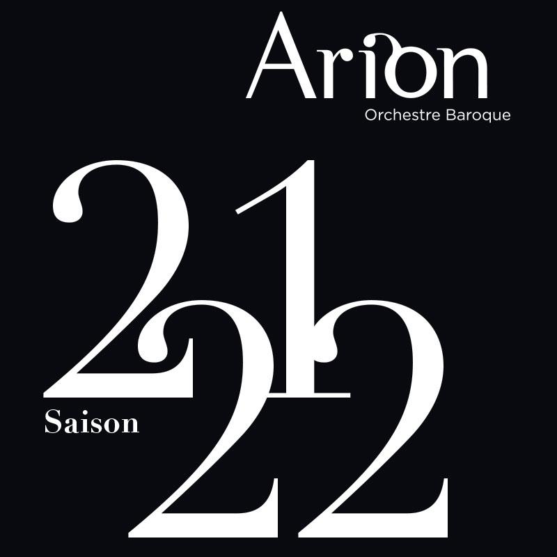 Arion Saison 2021-2022
